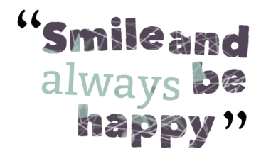 1274-smile-and-always-be-happy-1