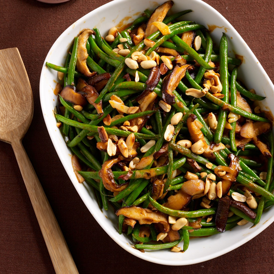 HD-201109-r-green-beans-red-curry-peanuts