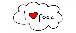 I_Love_Food