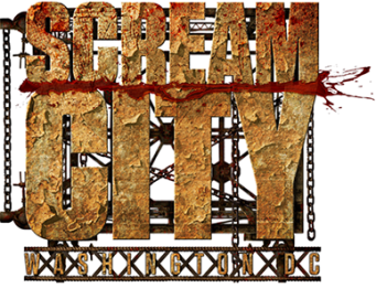 scream-city-washington-dc-logo
