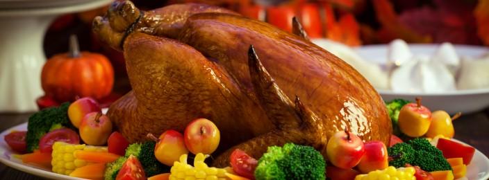 thanksgiving-turkey-spread-704x260