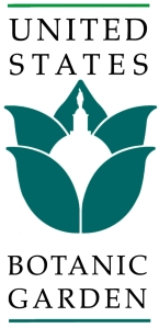 USBotanicGarden.Logo1-252x61